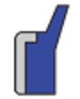 stang-afstrijker/vsb-hydraulic