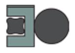 zuiger-afdichting/aq-seal