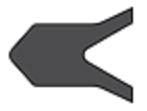 zuiger-afdichting/knorr-ka