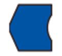 coverseal-statisch/coverseal-k83-id