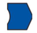 coverseal-statisch/coverseal-k84-od