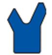 coverseal-statisch/coverseal-k86-od