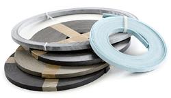 geleidingsringen-hen-mrt-demping-wearrings/tg508-blue