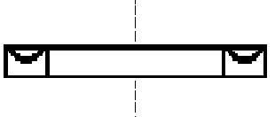 backup-ringen/bu-m-concaaf