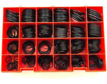o-ring-set/o-ring-kit-b-engels