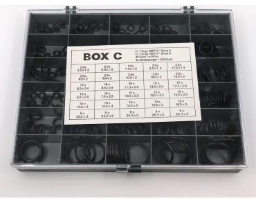 o-ring-set/o-ring-kit-c-metrisch